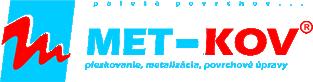 MET-KOV-rezanie vodným lúčom, rezanie laserom, laserové výpalky, povrchové úpravy